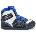 Hi top trainers New Balance KT1052