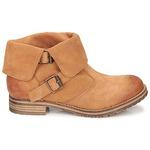 Mid boots Casual Attitude ELDONE