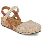 Sandals Art POMPEI 739