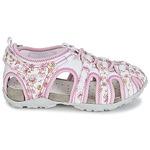 Outdoor sandals Geox S.ROXANNE C
