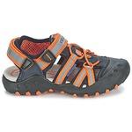 Outdoor sandals Geox SAND.KYLE C