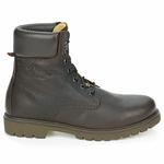 Mid boots Panama Jack PANAMA 03