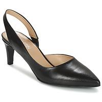 Shoes Women Heels JB Martin KAYLIE Black