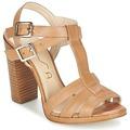 unisa-yum-womens-sandals-in-beige