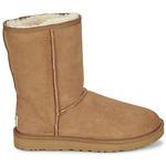 Mid boots UGG Australia CLASSIC SHORT
