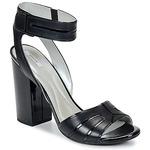 Sandals Geox NOLINA