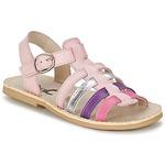 Sandals Citrouille et Compagnie JASMA