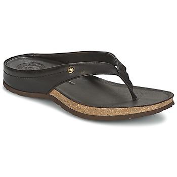 Shoes Men Flip flops Panama Jack ARTURO MARINE