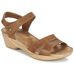 Sandals Panama Jack LARISA