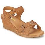 Sandals Manas