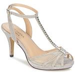 Sandals Menbur PALMA