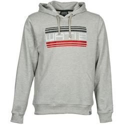 Clothing Men sweatpants Wati B SWPAIL Grey