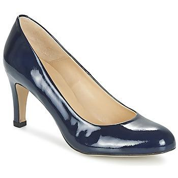 Shoes Women Heels Perlato JULIANO MARINE