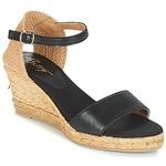 Sandals Betty London ANTE