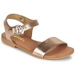Sandals Citrouille et Compagnie JOUBI