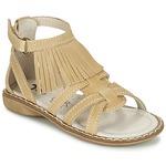 Sandals Citrouille et Compagnie CONQUITA