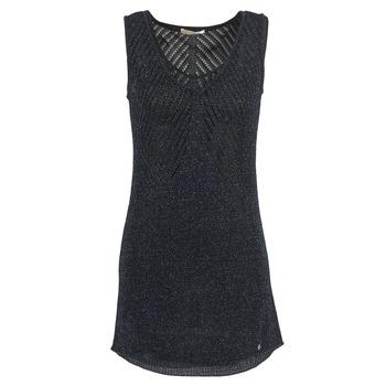 Clothing Women Short Dresses Les P'tites Bombes BLOURA MARINE
