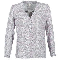 Clothing Women Tops / Blouses Esprit GIRATA Multicoloured