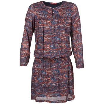 Clothing Women Short Dresses Esprit AGAROZA MARINE