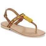 Sandals Betty London ELOINE