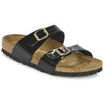 Sandals Birkenstock SYDNEY