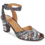 Sandals Chie Mihara HART