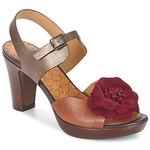 Sandals Chie Mihara JELIO