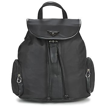 Bags Women Rucksacks David Jones COMICARA Black