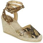 Sandals Ash WINONA
