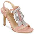 fericelli-patierna-womens-sandals-in-pink