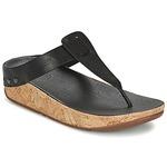 Flip flops FitFlop IBIZA CORK