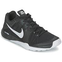Shoes Men Fitness / Training Nike PRIME IRON TRAINING Black / White