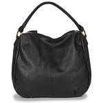 Small shoulder bags Betty London ERITALA