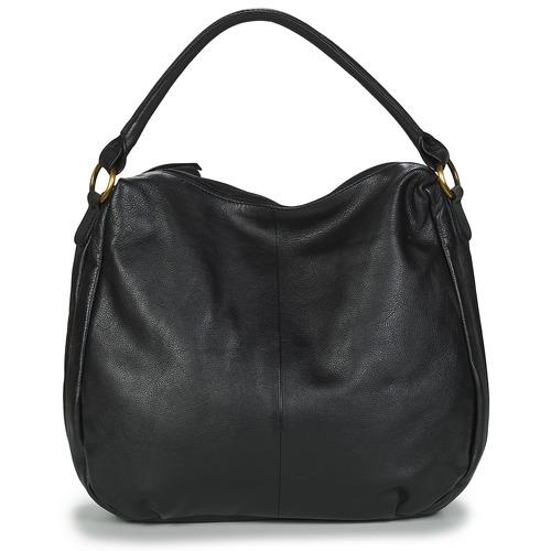 Bags Women Small shoulder bags Betty London ERITALA Black