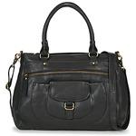 Handbags BT London ETRAME