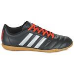 Football shoes adidas Performance GLORO 16.2 INDOOR