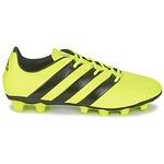 Football shoes adidas Performance ACE 16.4 FXG