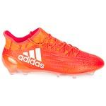 Football shoes adidas Performance X 16.1 FG