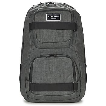 Bags Rucksacks Dakine DUEL 26L Black