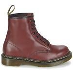 Mid boots Dr Martens 1460