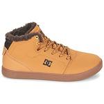 Hi top trainers DC Shoes CRISIS HIGH WNT B SHOE WD4
