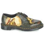 Derby Shoes Dr Martens 1461