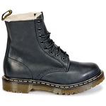 Mid boots Dr Martens SERENA