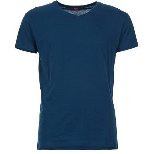 Clothing Men Short-sleeved t-shirts BOTD ECALORA Marine