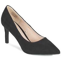 Shoes Women Heels Vero Moda VM VANESSA PUMP GOLD