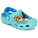 Clogs Crocs CC DORY CLOG