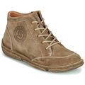 Shoes Women Mid boots Josef Seibel