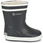 Wellington boots Aigle BABY FLAC FUR