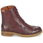 Mid boots Pikolinos SANTANDER W4J