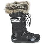 Snow boots Moon Boot MOON BOOT W.E. MONACO